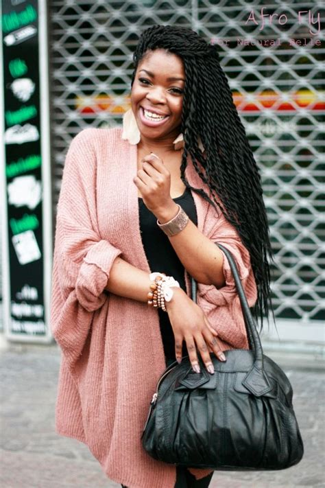 do segenalse twist damage hair 1000 images about hairstyles on pinterest flat twist