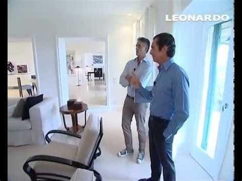 le case  lorenzo  portofino dove il lusso   casa youtube