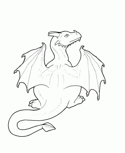 Cool Shape Outlines To Draw by Outline Drawing Coloring Home
