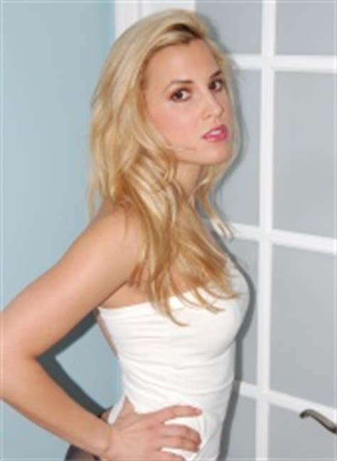 jaclyn houseknecht, model, new york, new york, us