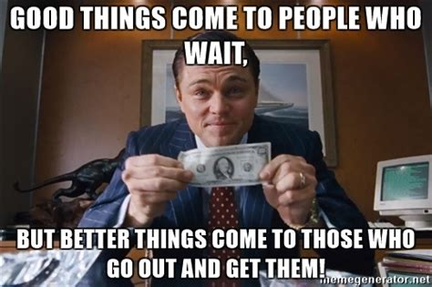 Wolf Of Wallstreet Meme - wolf of wall street meme www imgkid com the image kid