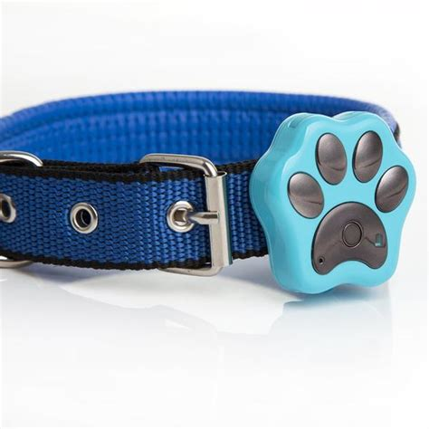 gps tracking device for dogs pet gps tracking devices for and cat collar pawtracker