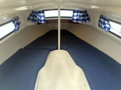 zeilboot interieur 10 best images about trotter zeilboot on pinterest