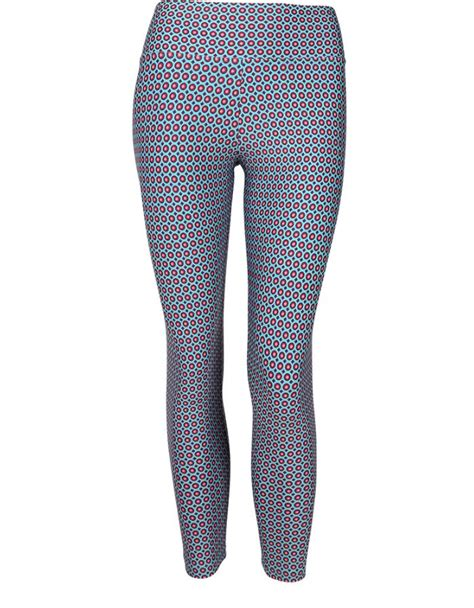 yoga pants with pattern 116 best images about yoga fashion on pinterest pattern