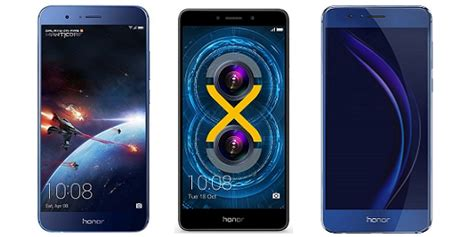 huawei mobile india best huawei honor smartphones india 2018 searchmymobile