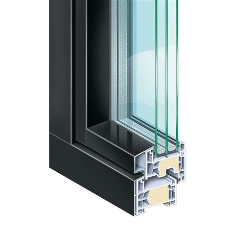passive house windows cost k 214 mmerling 76 double seal passive house wa15 2 k 214 mmerling