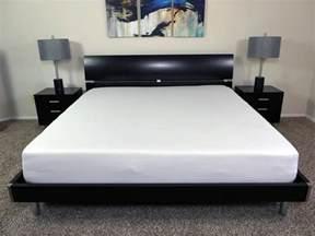 sleepy s king size mattress eight sleep mattress review sleepopolis