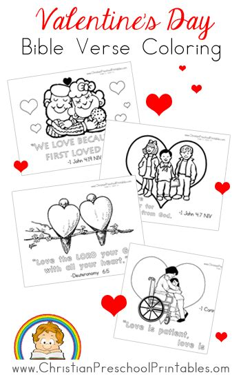 free christian valentine s day coloring pages valentine s day bible coloring pages