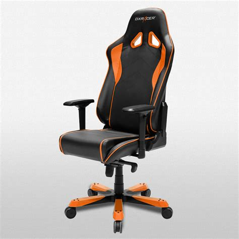 Computer Chairs Gaming by Dxracer Office Chairs Sj08 No Pc Gaming Chair Racing Seats