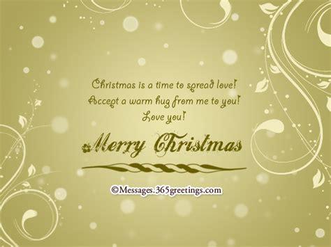 short christmas messages greetingscom