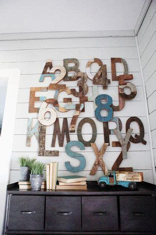 1000 images about joanna gaines the magnolia mom on 1000 images about chip and joanna gains decorators on