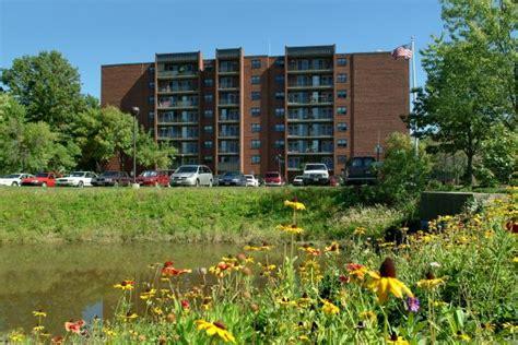 akron metropolitan housing authority section 8 housing stephanie s keys towers akron metropolitan