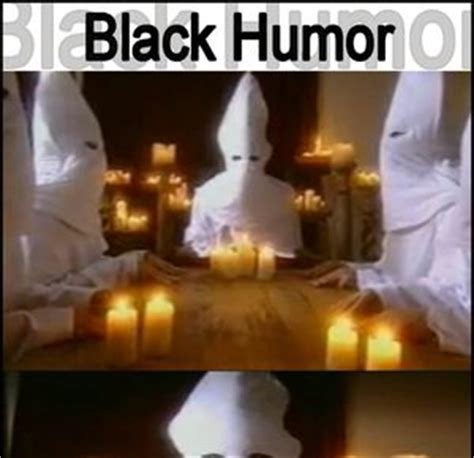 dark humor good morning memes pictures to pin on pinterest