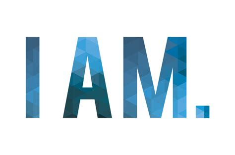 i am i am who i am summit community church