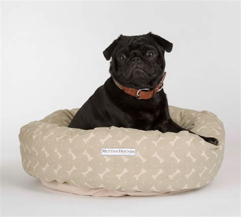 beds for pugs top beds for pugs