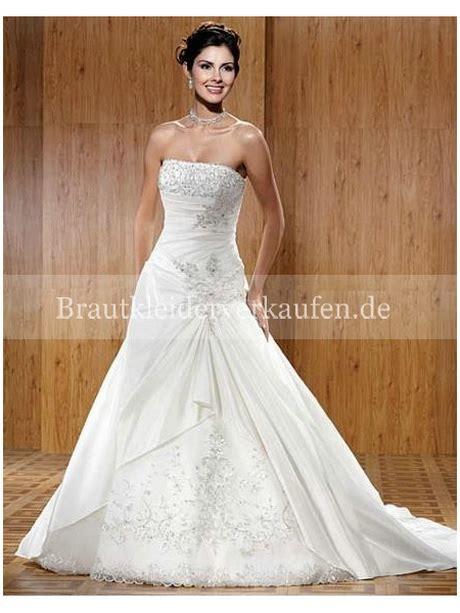 Hochzeitskleid Mit Schleppe by Hochzeitskleid Mit Schleppe