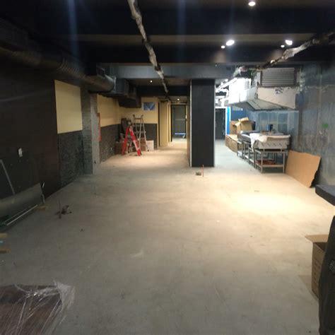 epoxy flooring restaurant 28 images epoxy floor