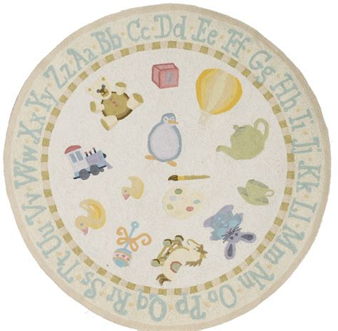 pale yellow rug classics pale yellow playtime rug rosenberryrooms