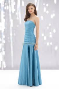 looking chic and stylish with light aqua blue bridesmaid dresses cherry marry