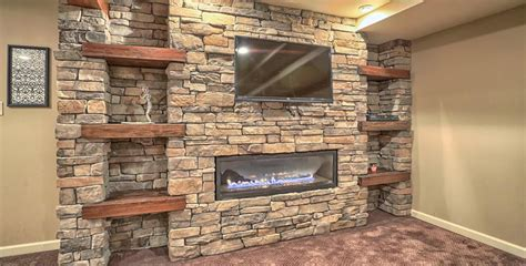 lp gas fireplace inserts l t the premier fireplace store in