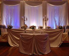 pipe and drape rental phoenix 1000 images about pipe drape backdrop inspiration on