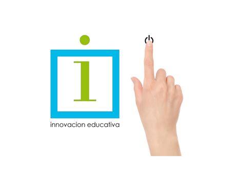 imagenes educativas con movimiento movimiento profesores para el cambio y la innovaci 243 n por