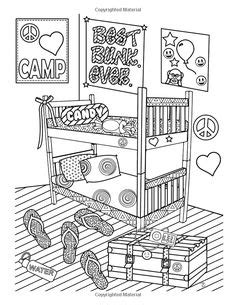coloring pages images coloring books coloring pages adult coloring pages