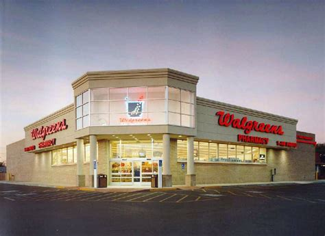 Walgreens At Home by Marketing To Mobile Consumers Walgreens Launches Next