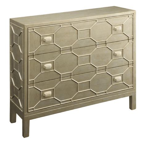 Joss And Dresser by Metallic Gold Honeycomb Dresser An Ikea Tarva Hack Giveaway