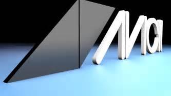 avicii logo tutorial youtube