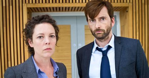 david tennant final episode radio times preview the final episode of broadchurch