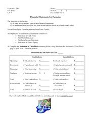 cash flow budgeting cash flow budgeting: chap.13 what is