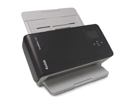 Kodak Scanner I1180 scanner kodak scanmate i1180 netscan digital