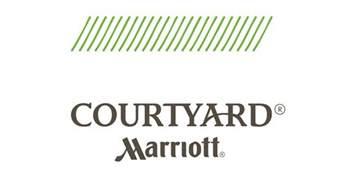 Courtyard Marriott Courtyard By Marriott Marriott News Center