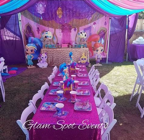 themes in the stories of eva luna 255 best images about shimmer and shine jasmine party on
