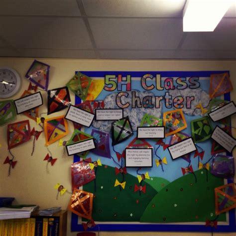 class ideas class charter kites class charter ideas
