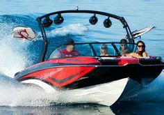 love boat wow rc super power twin jet ski 22 quot ship model for sale