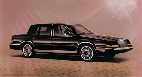 how do i learn about cars 1993 chrysler new yorker user handbook cilted 1990 1993 chrysler imperial