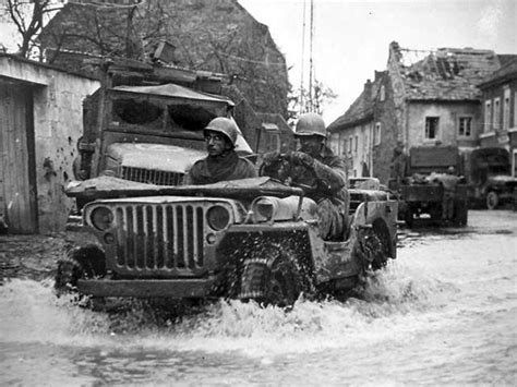 willys jeep ww2 334 best willys army jeep oiiiio images on pinterest