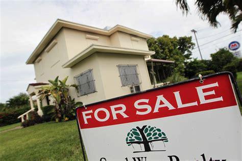 venta casa venta de casas en antofagasta