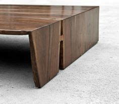 sycamore low coffee table sustainable sycamore low coffee table sustainable wood furniture