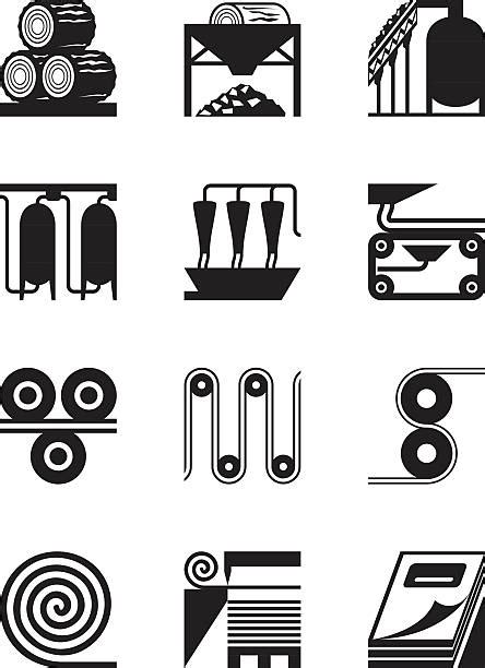 royalty free vector clip vector images illustrations istock royalty free paper mill clip vector images illustrations istock