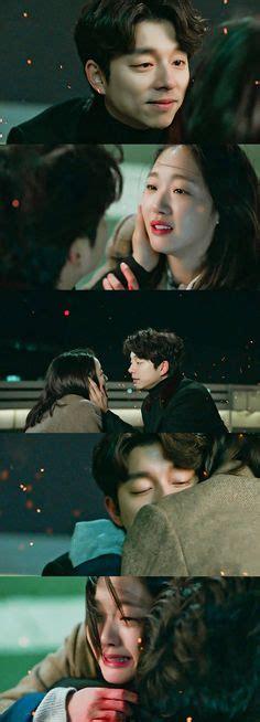 dramanice goblin ep 9 moon lovers scarlet heart ryeo season 2 online petition