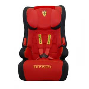 Current Car Seat Deals New Type 301 Car Seat Best Deal Child Seat Boy