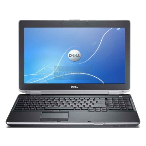 Laptop Dell Latitude laptop dell latitude e6530 tanilaptop