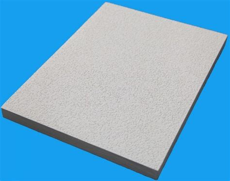 acoustic fiberglass ceiling tiles id 6868934 product