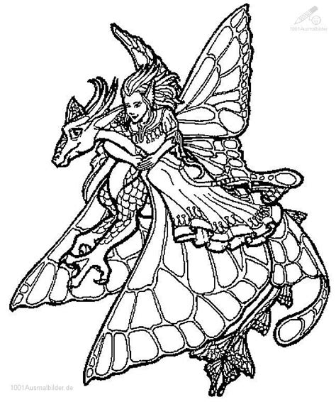 Imagine Dragons Coloring Pages | free coloring pages of imagine dragons