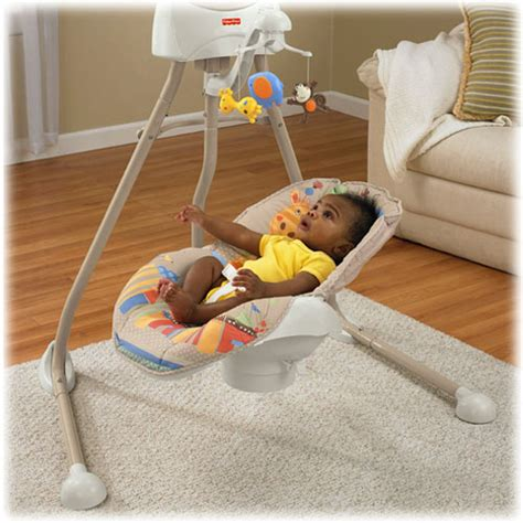 fisher price cradle n swing instruction manual baby gear baby swings jumpers mobiles toys fisher