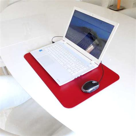 extra large leather desk mat extra large leather desk mouse mat laptop pad uk