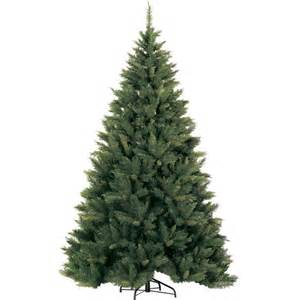 Shower Curtain White Christmas Tree 1 8m Peeks
